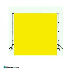 فون عکاسی زرد