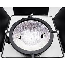 پروژکتور 100 - فروش تجهیزات نورپردازی فیلمبرداری - نورپردازی استودیو فیلمبرداری