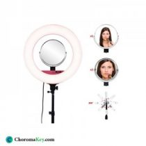 رینگ لایت LF-R480C 48W نانگوانگ ( NanGuang Ring Light
