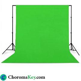 پرده سبز کروماکی شطرنجی . خرید green screen