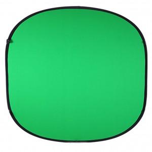 فون کروماکی پرتابل - فون پرتابل سبز - خرید فون پرتابل