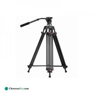 بهترین سه پایه دوربین عکاسی