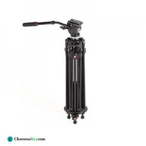 بهترین سه پایه دوربین فیلمبرداری