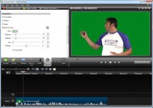 ساخت فیلم آموزشی با camtasia - نحوه تهیه فیلم های آموزشی - اصول ساخت فیلم آموزشی - آموزش camtasia آموزش کامل کمتازیا استودیو